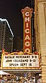 Natalie Merchant coming to Chicago Theatre (14903575283).jpg