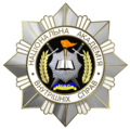 National Academy of Internal Affairs of Ukraine.png