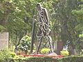 National Gandhi Museum, Delhi 03 (Friar's Balsam Flickr).jpg