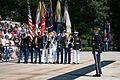 National Memorial Day Observance 2015 150525-D-KC128-096.jpg