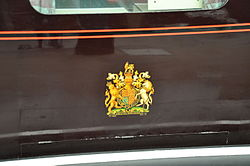 National Railway Museum (8779).jpg
