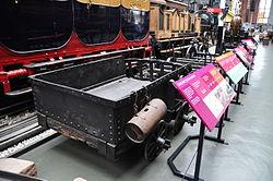 National Railway Museum (8916).jpg