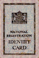National Registration Identity Card (Front Cover).png