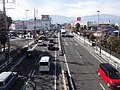 National Rute 20 Nakakogawara-chou, Koufu-city.jpg