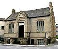 National School - Bradford Road - geograph.org.uk - 486810.jpg