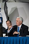 National Space Council meeting at the John F. Kennedy Space Center, Florida, Feb. 20, 2018 180221-D-SW162-1321 (38596791530).jpg