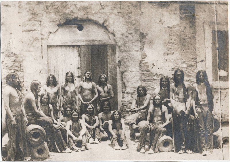 Image result for pictures of indigenous americans in 1492