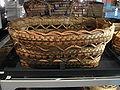 Native Squamish basket (UBC-2010).jpg