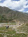 Natural beauty of Kaghan valley.jpg