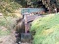 Naturdenkmal Bifurkation (Teilung von Hase und Else) Melle-Gesmold Datei 34.jpg