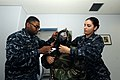 Naval Air Facility Misawa Conducts Chemical, Biological, and Radiological Training 150304-N-EC644-013.jpg