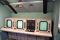 Naval Undersea Museum (6908037769).jpg