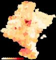 Navarra Densidad Población 2018.png
