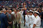 Navy Week Houston 091025-N-ZL585-018.jpg