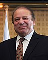 Nawaz Sharif March 2014.jpg