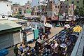 Nazimuddin Road and Nawab Katra Lane Junction - Dhaka 2015-05-31 2609.JPG