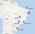 Ndrangheta in Brasile (2015).jpg