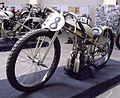 Neander Bahnrennmotorrad 1928.JPG