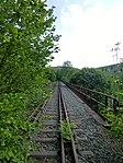 Nebenbahn Finnentrop-Wenholthausen (5777562973).jpg