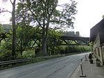 Nebenbahn Wenholthausen-Finnentrop (5778211474).jpg