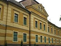 Nedeczky-kastély, Lesencetomaj.JPG
