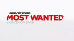 Need for Speed - Most Wanted (2012) - Logo.png