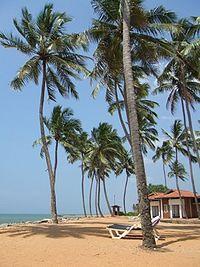 Gampaha District - Wikipedia