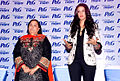 Neha Dhupia at P&G's 'Thank you, Mom' event 05.jpg