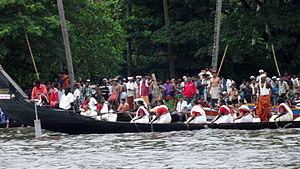 Nehru Trophy Boat Race 11-08-2012 3-19-15 PM.JPG
