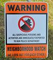Neighborhood Watch Sign.jpg