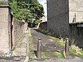 Nelson Terrace - geograph.org.uk - 1457405.jpg