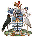 Nelsoncitycouncil-council-crest.jpg