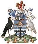 Nelsoncitycouncil-council-crest.jpg
