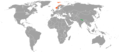 Nepal Norway Locator.png