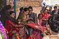 Nepali Hindu Wedding (26).jpg