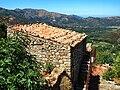 Nessa - Avapessa, Cateri et le Regino vus depuis le village.jpg