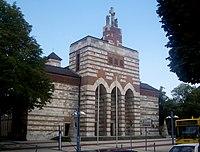 Neu-Ulm St Johann Baptist 01.jpg