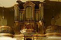 Neuenrade evangelische Kirche Orgelprospekt.jpg
