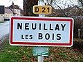 Neuillay-les-Bois-FR-36-panneau d'agglomération-04.jpg