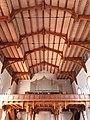 Neunkirchen (Nahe), St. Martin (Sebald-Orgel, 1936) (11).jpg