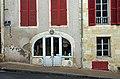 Nevers (Nièvre) - 46393979085.jpg