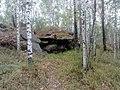 Nevyanskiy r-n, Sverdlovskaya oblast', Russia - panoramio (151).jpg