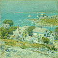 New England Headlands 1889 Childe Hassam.jpg
