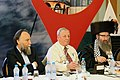 New Horizons International Conference 10.jpg