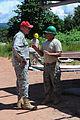 New Horizons Suriname 2011 DVIDS435830.jpg
