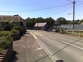 New Inn Carmarthenshire.jpg