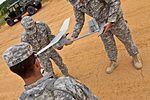 New Jersey Army National Guard RQ-11B Raven training 130816-Z-NI803-136.jpg