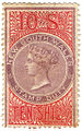 New South Wales stamp duty revenue stamp.jpg