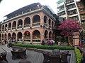 New Taipei, Banqiao District, New Taipei City, Taiwan - panoramio (26).jpg