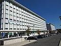 New Town Center - Hyattsville, Maryland.jpg
